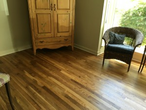 OSMO white oak 4