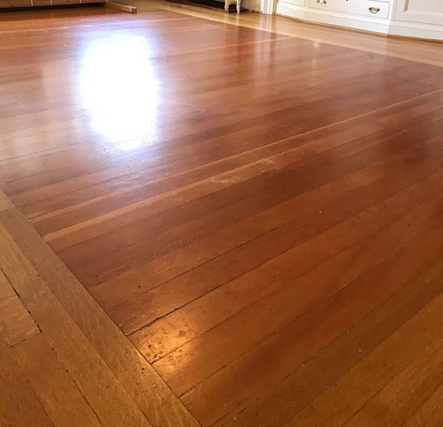 Domino Hardwood Floors Blog