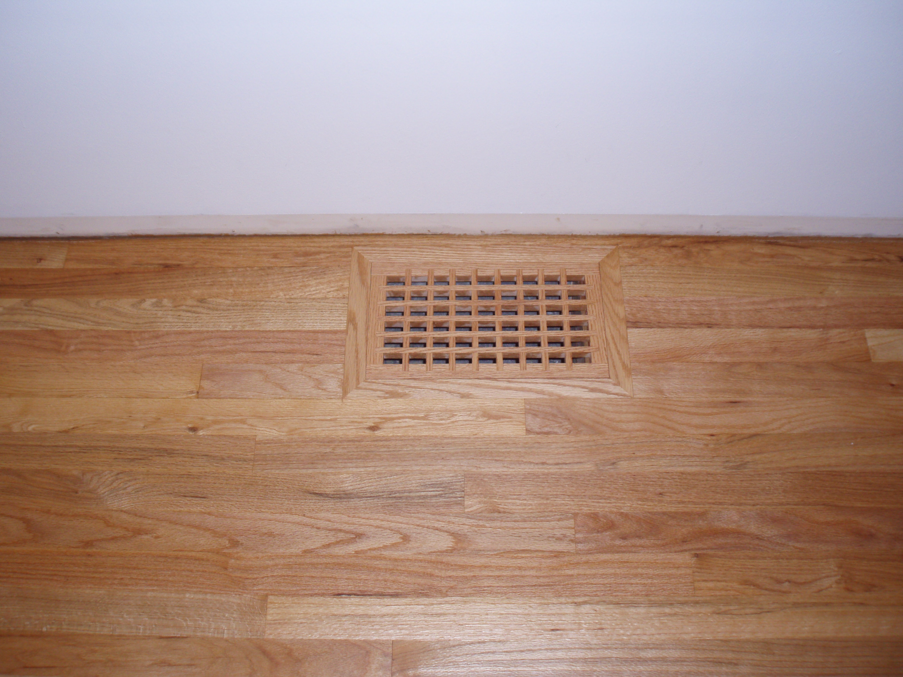 Domino Hardwood Floors Blog 187 Blog Archive Wood Air Vents