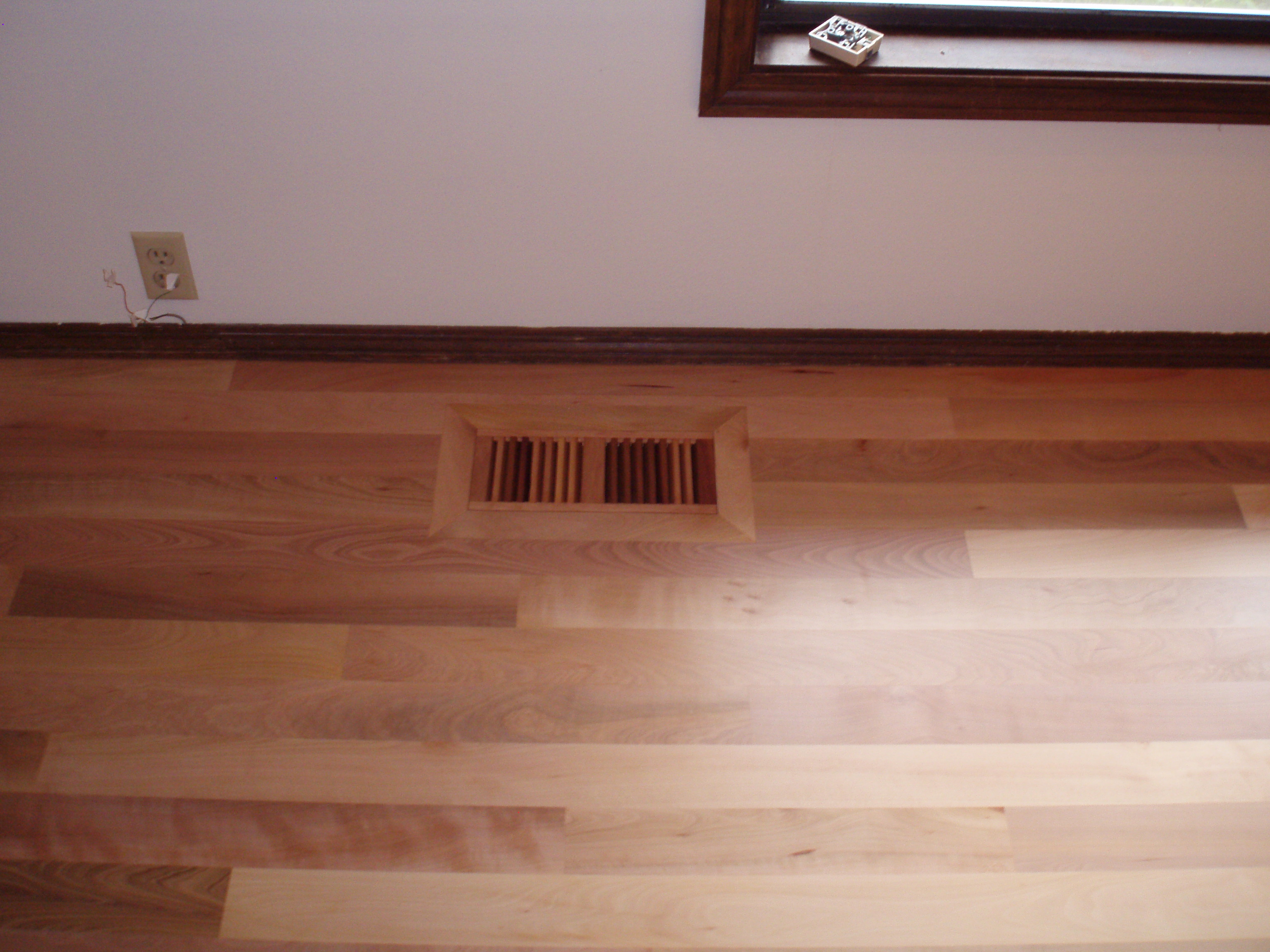 decorative inspirations top vents return registers vent house floors notch wall air covers floor grilles