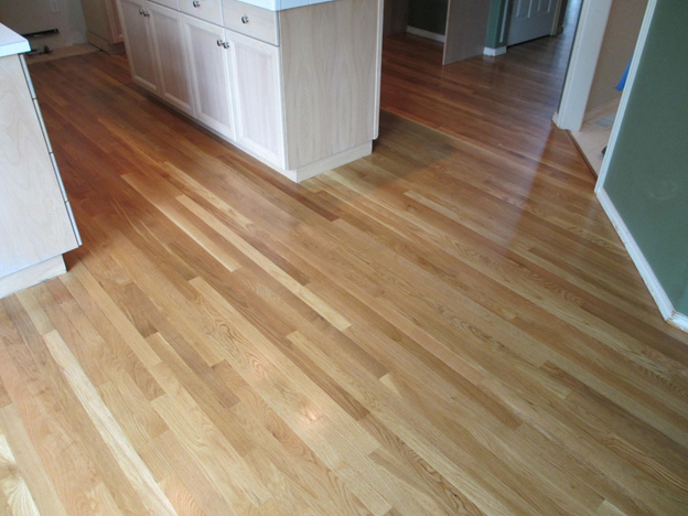 Domino Hardwood Floors Blog Blog Archive Hardwood Flooring Red