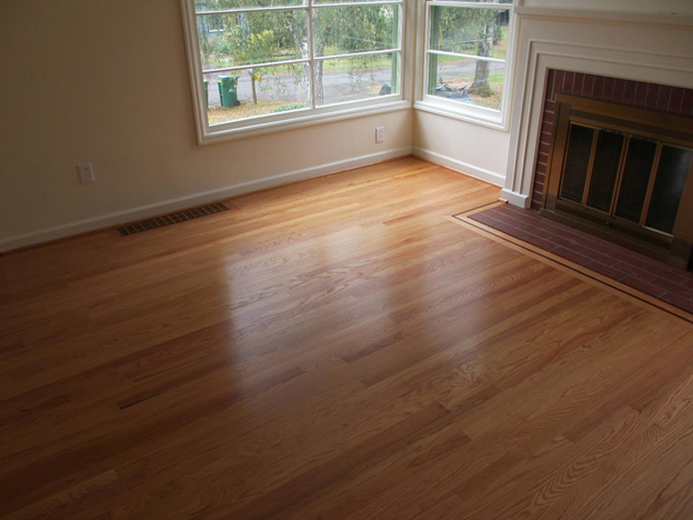 Domino hardwood floors blog blog archive hardwood for Hardwood flooring nearby