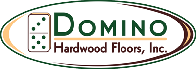 Hardwood Floors Portland Oregon