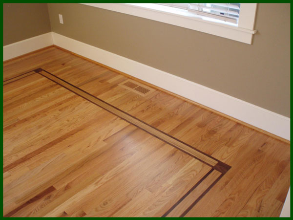 Photo gallery dhf for Hardwood flooring portland