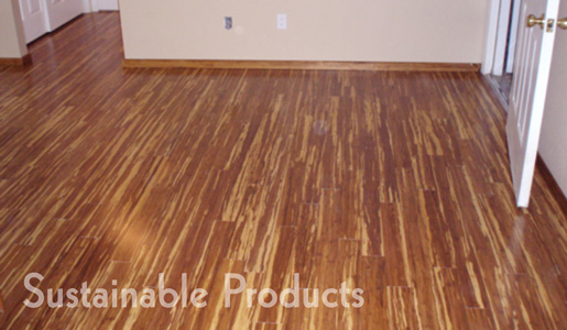 we install new hardwood floors prefinished wood floors we sand and refinish existing hardwood floors using a dust containment system